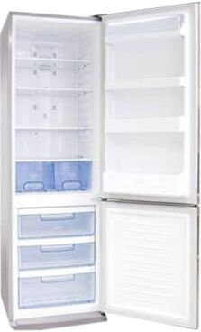 Холодильник Daewoo Fr 417s Инструкция По Эксплуатации