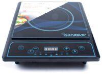 Endever IP-26