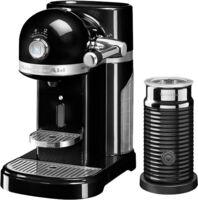 KitchenAid 5KES0504EOB