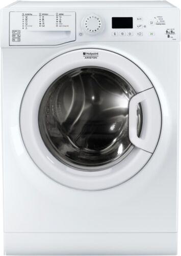 hotpoint-ariston стиральная машина ariston hotpoint wdd 8640b eu ras prodazha - bytovoi - tehniki