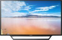 Sony KDL-32RD433BR