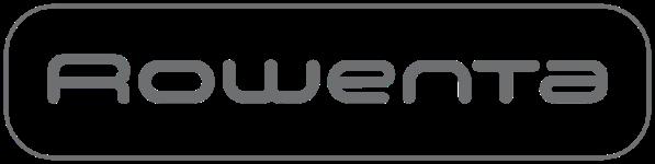 Логотип ROWENTA