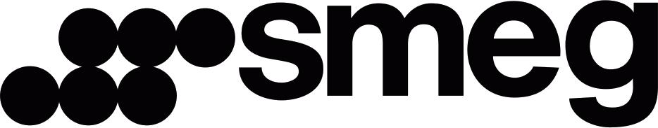 Логотип Smeg