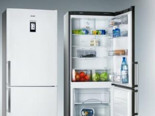 Система Air-flow в холодильниках - magazinbt.ru