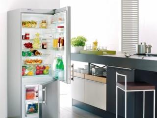 Система многопоточного охлаждения Air Flow в современных холодильниках