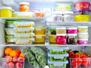 Зоне свежести в холодильнике – виды и варианты использования