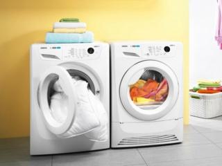 Fuzzy Logic – интеллектуальная технология стиральных машин | принцип работы
