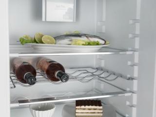 Что такое система охлаждения No Frost Dual Cooling в современных холодильниках