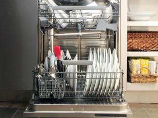 Аквасенсор – датчик чистоты воды в посудомоечных машинах