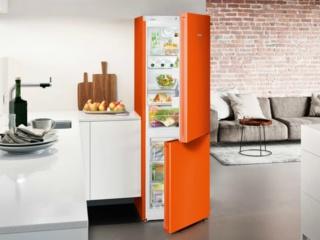 Классы энергопотребления холодильника – какие бывают и что означают