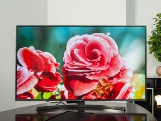 Матрица IPS в современных телевизорах – преимущества технологии