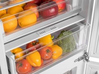 Однокомпрессорный холодильник или двухкомпрессорный? Какой лучше