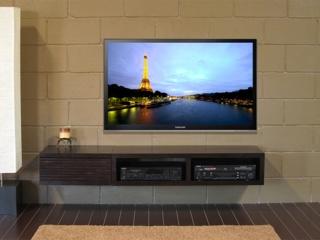 Чем отличаются LED телевизоры от жидкокристаллических?