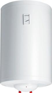 Какой водонагреватель выбрать: проточный или накопительный?