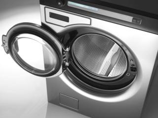 Как выбрать хорошую стиральную машину — лучшие производители