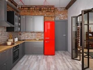 Обзор производителей холодильников – какой бренд выбрать