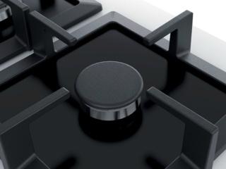 Газовая варочная панель: основные критерии выбора