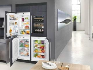 Выбор морозильной камеры для дома – на какие параметры обратить внимание