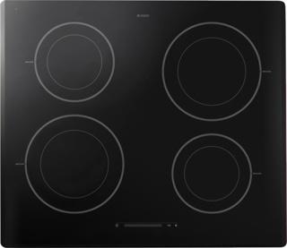 Как вписать бытовую технику в интерьер кухни – рекомендации | magazinbt.ru