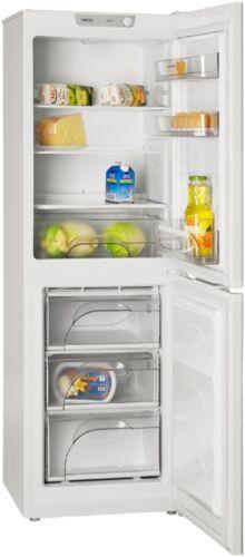 Бытовая техника Холодильник Атлант 4210-000 Белый