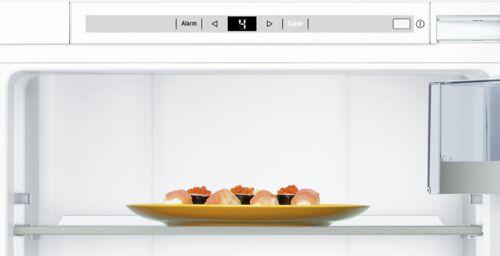 Все для дома Холодильник Neff KI8413D20R Москва