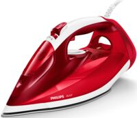 Фото Утюг Philips GC4542/40 в магазине www.MagazinBT.ru