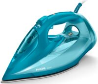 Фото Утюг Philips GC4558/20 в магазине www.MagazinBT.ru