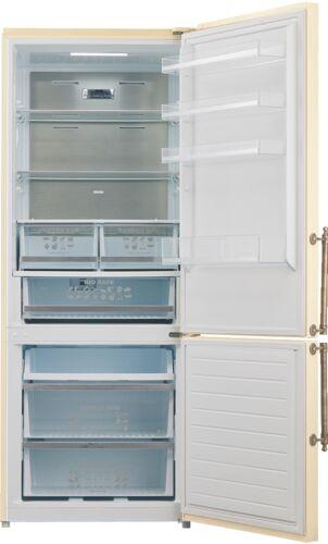 Холодильник Холодильник Kaiser Kk70575Elfem Москва