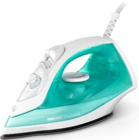 Фото Утюг Philips GC1741/70 в магазине www.MagazinBT.ru