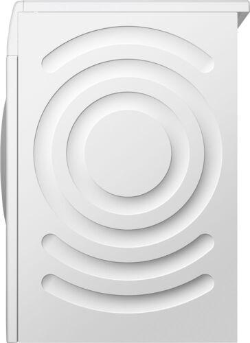 Объявления Стиральная Машина Bosch Wax32Eh1Oe Высокое
