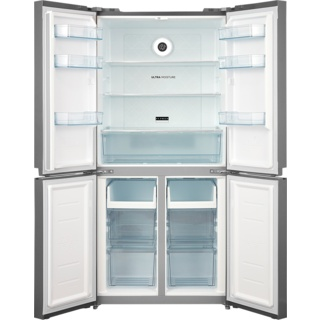 Холодильник Холодильник Side-by-side Бирюса CD466I Фокино