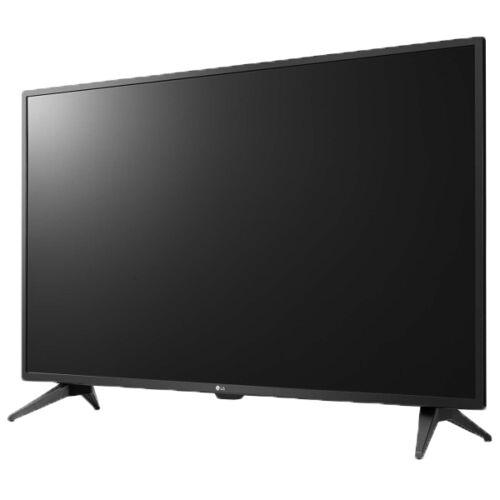Телевизор ЖК-телевизор LG 55UN70006LA Глубокое