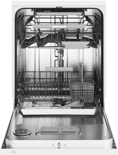 Все для дома Посудомоечная Машина Asko Dfs244Ib.S/1 Высокое