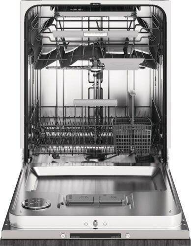 Все для дома Посудомоечная Машина Asko Dfi444B/1 Высокое