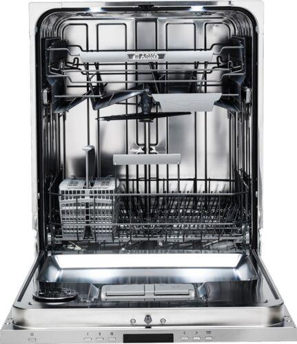 Все для дома Посудомоечная Машина Asko Dwcbi231.S/1 Высокое