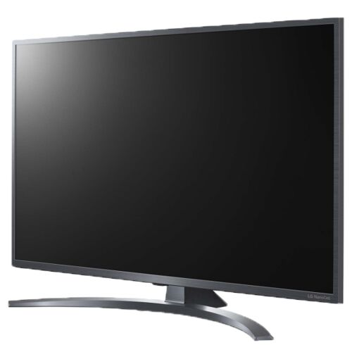 Телевизор Жк-Телевизор Lg 55Nano796Nf Высокое