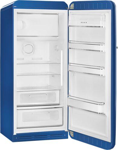 Холодильник Холодильник Smeg Fab28Rbe5 Москва