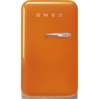 Все для дома Холодильник Smeg Fab5Lor5 Москва