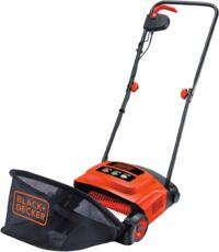 Фото Аэратор Black&Decker GD300-QS в магазине www.MagazinBT.ru