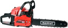 Фото Бензопила Maxcut MAXCUT MC 146 Shark в магазине www.MagazinBT.ru