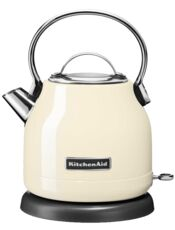 Фото Чайник KitchenAid 5KEK1222EAC в магазине www.MagazinBT.ru