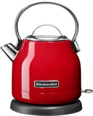 Фото Чайник KitchenAid 5KEK1222EER в магазине www.MagazinBT.ru