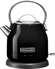 Фото Чайник KitchenAid 5KEK1222EOB в магазине www.MagazinBT.ru