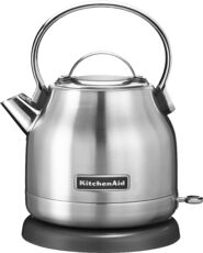 Фото Чайник KitchenAid 5KEK1222ESX в магазине www.MagazinBT.ru