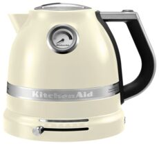 Фото Чайник KitchenAid 5KEK1522EAC в магазине www.MagazinBT.ru