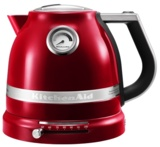 Фото Чайник KitchenAid 5KEK1522ECA в магазине www.MagazinBT.ru