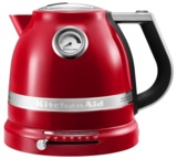 Фото Чайник KitchenAid 5KEK1522EER в магазине www.MagazinBT.ru