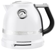 Фото Чайник KitchenAid 5KEK1522EFP в магазине www.MagazinBT.ru