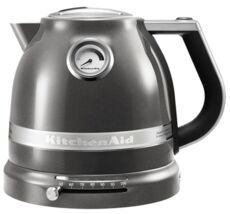 Фото Чайник KitchenAid 5KEK1522EMS в магазине www.MagazinBT.ru