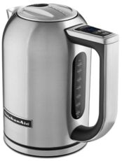 Фото Чайник KitchenAid 5KEK1722ESX в магазине www.MagazinBT.ru